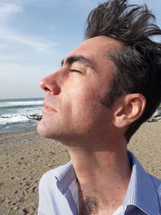 johan-lorrain-aromatherapeute
