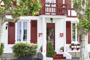 les-rosiers-biarritz-maison-basque-restaurant