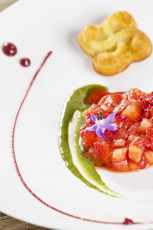 produit-pays-basque-fraise-mendionde