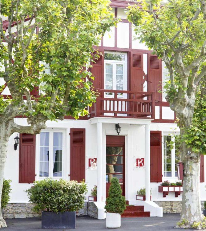 restaurant-rosier-biarritz