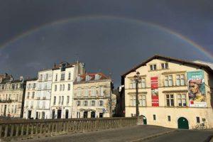 musee-basque-bayonne-arc-en-ciel