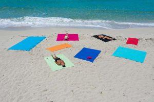 obaba-serviette-plage-ocean