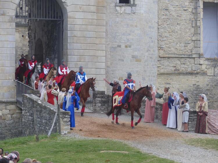 chevalier-costume-acteur