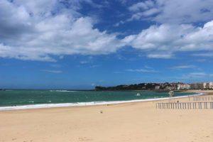 saint-jean-de-luz-plage-ocean