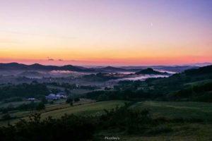 week-end-pentecote-pays-basque