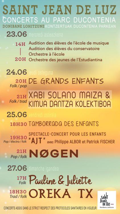 programme-concert-parc-ducontenia