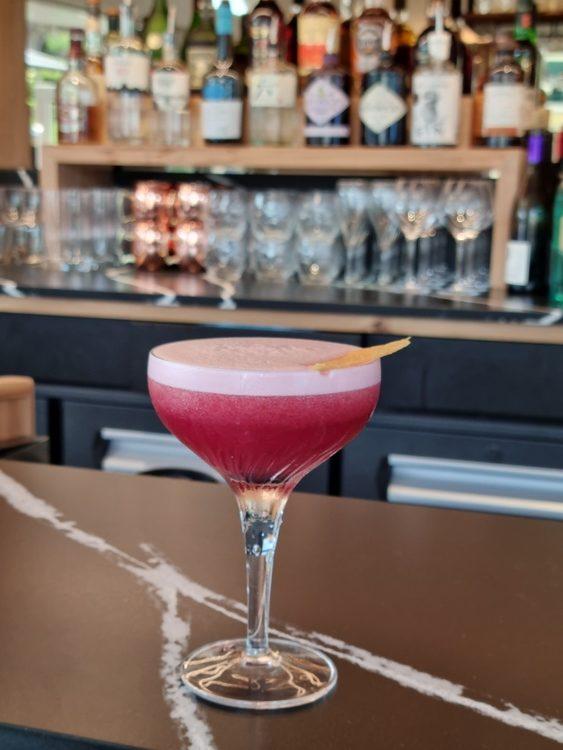 cocktail-maison-gin