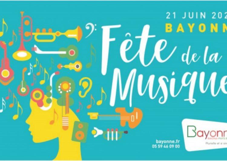 fete-musique-bayonne