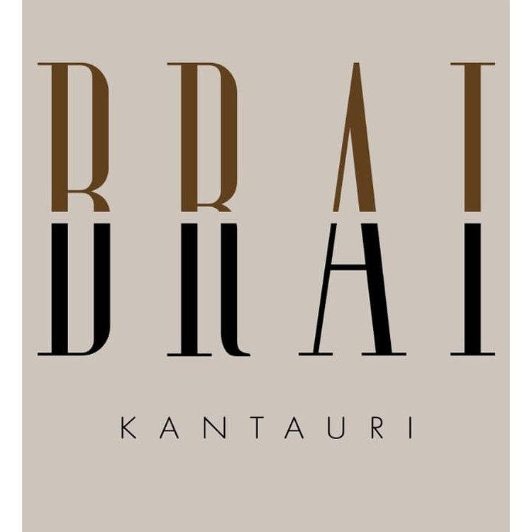 Logo Brai Kantauri