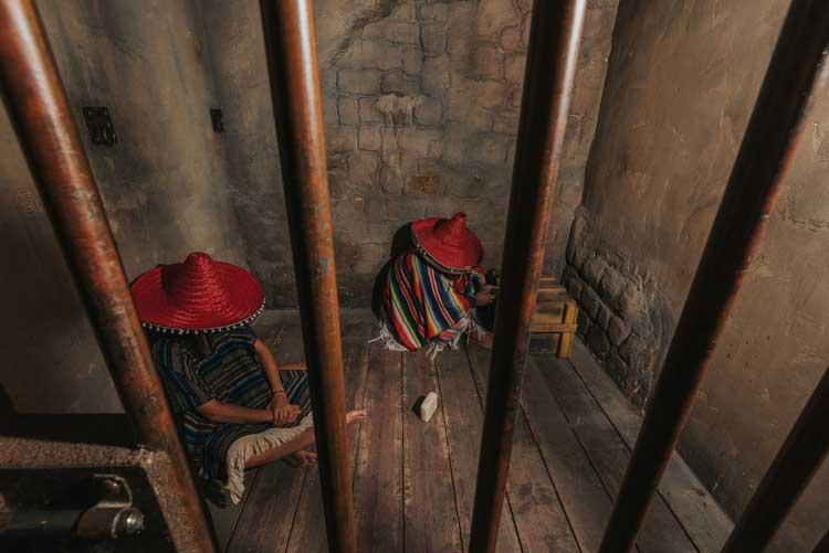cartel-mexicain-prison