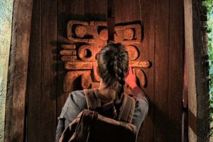 escape-game-bayonne-temple-maya