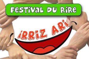 festival-du-rire-irissarry