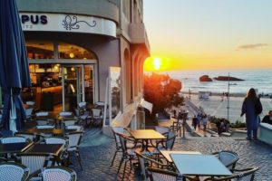 terrasse-biarritz-vue-océan