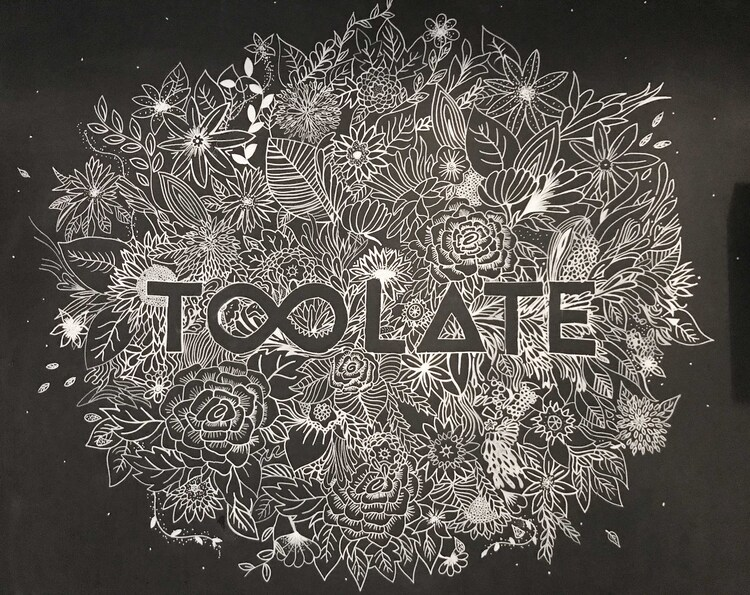 too-lalte-logo