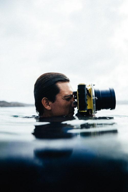 photographe-surf