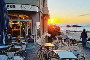 octopus-biarritz-terrasse-grande-plage