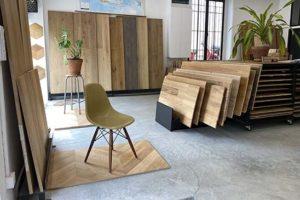 parquets-cote-basque-showroom