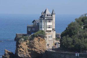 pays-basque-biarritz
