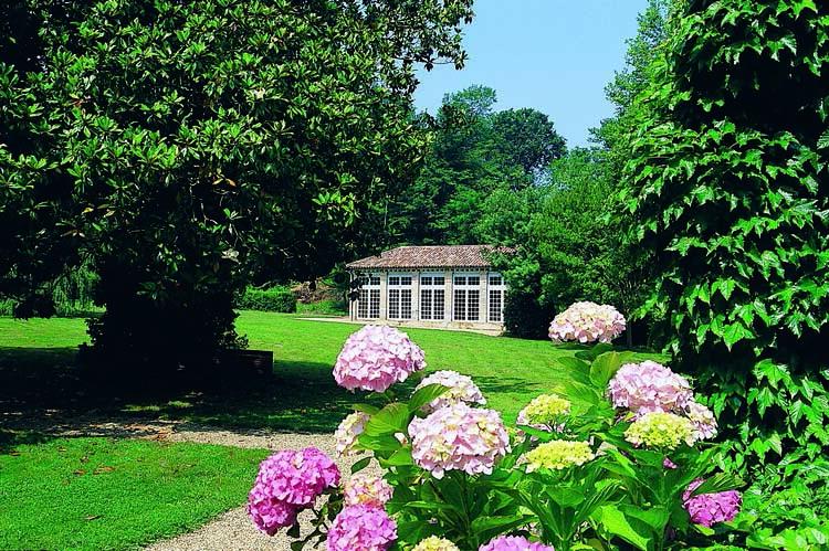 orangerie-jardin