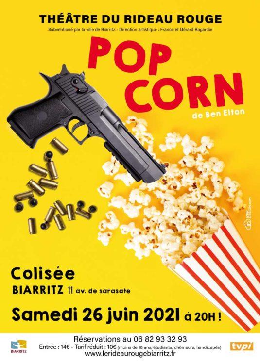 pop-corn-flyer