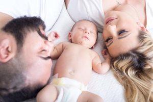 rdv-des-familles-maman-papa-bebe