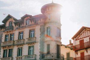 saint-jean-de-luz-maison