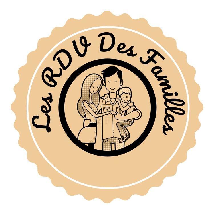logo-rdv-des-familles