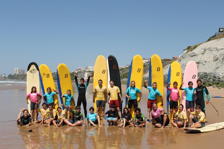 english-at-biarritz-surf