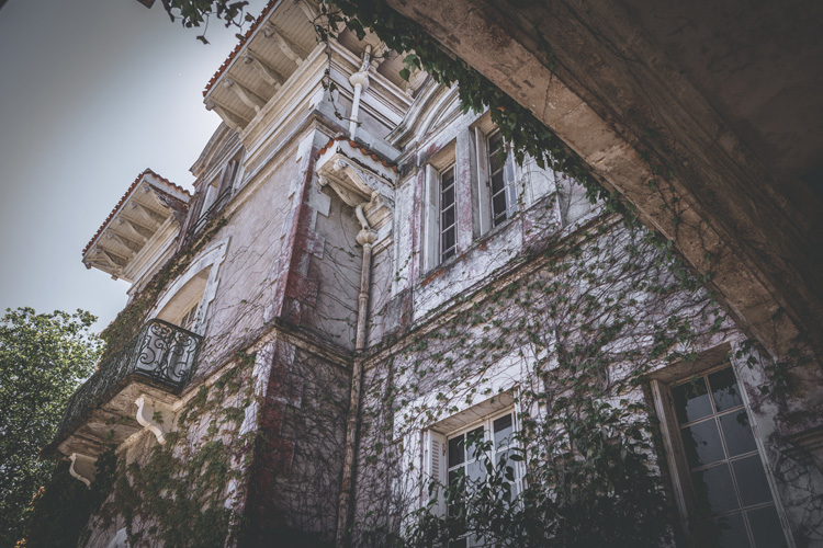 chateau-darcangues-jardin-facade