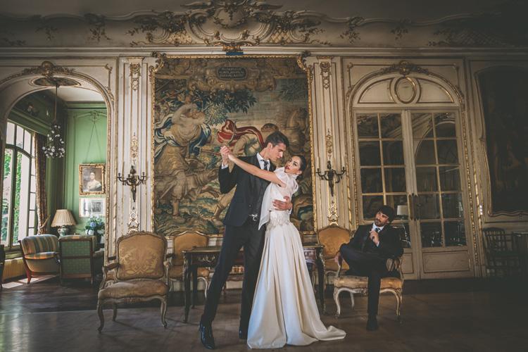 chateau-darcangues-maries-salon-tapisseries-salon-gobelins