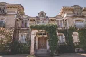 chateau-darcangues-vue-facade