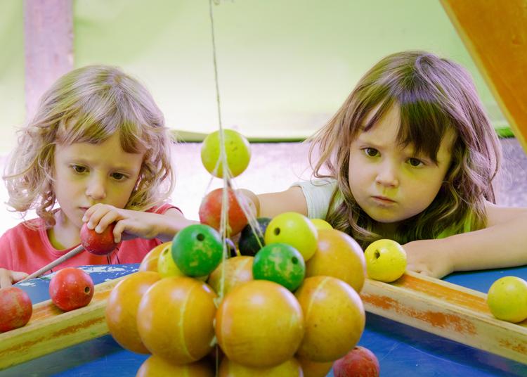 ludopia-enfants-jeux-boules-bois