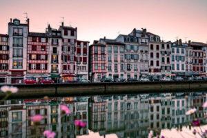couverture idées sorties pays basque 11 septembre