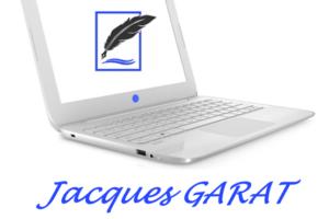 jacques-garat-secretaire-independant-bayonne