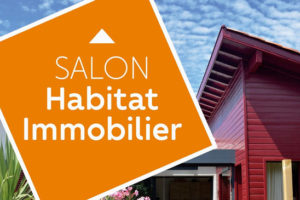 salon habitat immobilier 2021